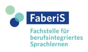 FaberiS
